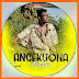 Aslay - Angekuona (New Audio + Video) | Download Fast