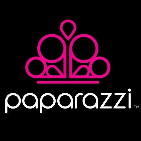 Calling all divas get your bling on with paparazzi by for Paparazzi jewelry find a consultant