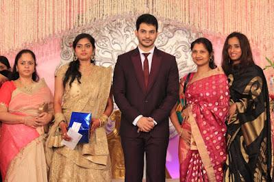 actor_sethu_uma_wedding_reception_photos