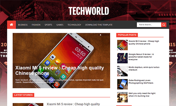 Tech World blogger template                                                                                                                                                                                                                                                                                                                                                                                                                                                                                                                                      http://blogger-templatees.blogspot.com/