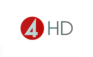 TV 4 frequency on Hotbird