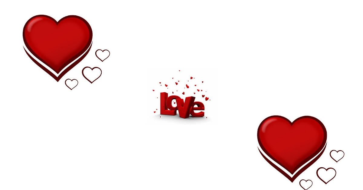 Life for sms love hd wallpapers 7 - Love life wallpaper hd ...