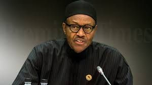 Buhari redeploys 184 directors over 'budget padding