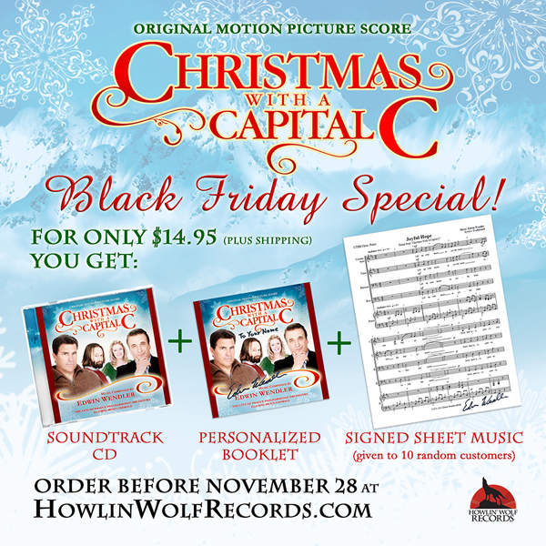 http://howlinwolfrecords.com/storechristmascapitalc.html