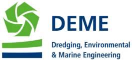 Deme Group Recruitment