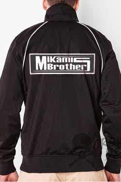 seven domu s02 jaket crows zero mikami brothers