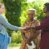 Viola Davis bánja a szerepét A segítségben
