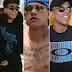 "Gaab, MC Kevin, MC Mãozinha, MC Neguinho Do Kaxeta e MC Hariel se unem em nova faixa de rap ""Dolar Dolar"""