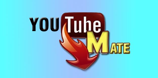 aplikasi untuk download video di Youtube