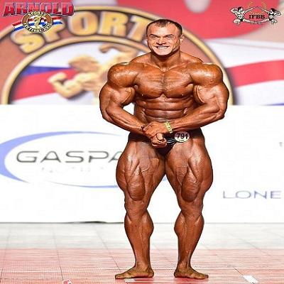 """""""bodybuilder, sergey, kulaev"""""""