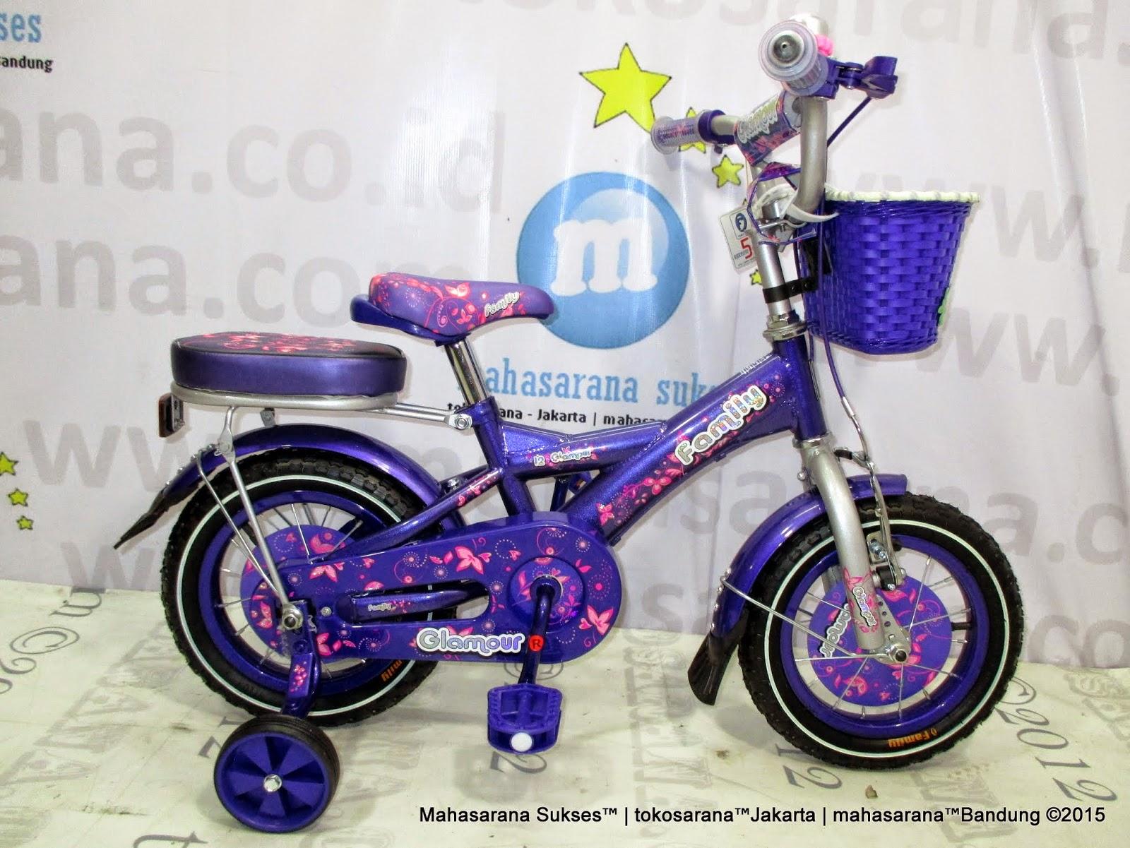 tokosarana™Jakarta Mahasarana Sukses™Bandung Sepeda