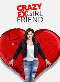 Assistir Crazy Ex-Girlfriend 4 Temporada Online Dublado e Legendado
