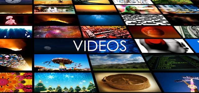 82 Sitios para Descargar recursos Creativos: Fotografías, Videos, Mockups y mucho más