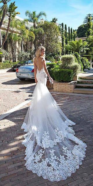 blog-inspirando-garotas-vestido-de-noivas