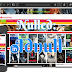 Muvipro - Movie WordPress Theme v1.0.4