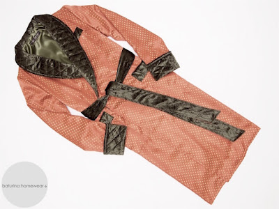 men's luxury quilted robes silk velvet english dressing gowns full length traditional gentleman robe