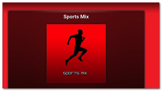 Internet Companies Near Me >> Sports Mix Addon - Download Sports Mix Addon For IPTV XBMC | KODI | Live Iptv X