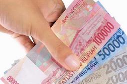 5 Syarat Memiliki Keuangan Keluarga Hemat dan Sehat