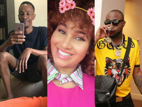 Tagbo's-Death:-Autopsy-reveals-what-led-to-the-death-of-Davido's-friend,-Tagbo