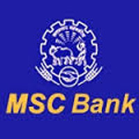 MSC Bank Recruitment mscbank.com Application Form