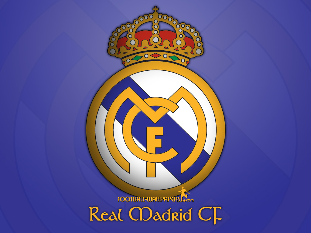 real madrid - photo #19