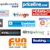 全球住宿|超好用!方便的訂房網站與比價平台推薦、教學、總整理!
