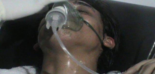 سوسة : وفاة فتاتين اختناقا بالغاز في أحد المبيتات الخاصة