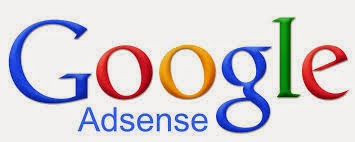 Tips about google adsense