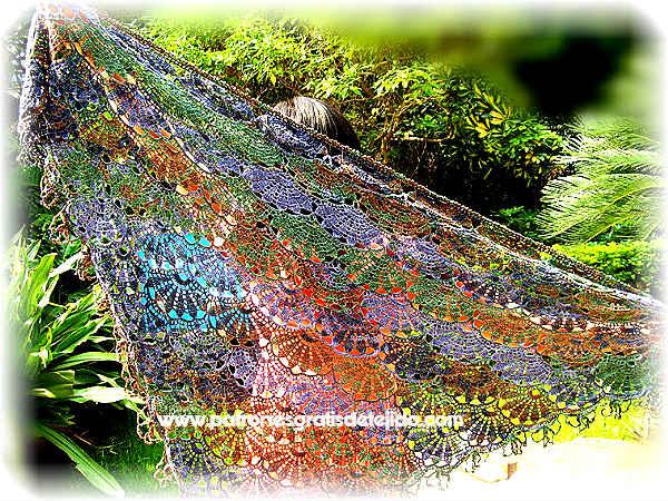 tutoria-chal-de-abanicos-crochet