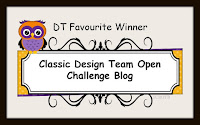 http://classicdesignteamchallenge.blogspot.co.uk