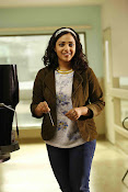 Nithya Menon photos from 100 Days of Love-thumbnail-12