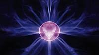 « Dieu Est Lumière (1 Jn 1, 5) », cet enseignement Est Une Réalité CONFIRMEE par La Science Quantique.