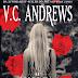 """[Resenha]: """"O Jardim dos Esquecidos"""", de V.C. Andrews"""