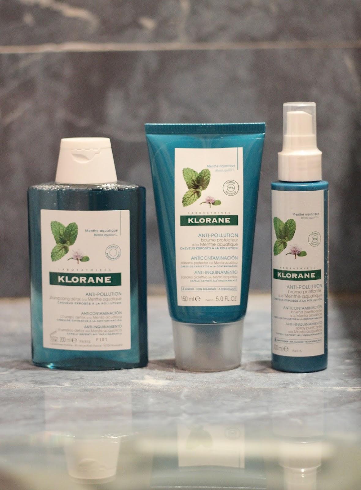 5-productos-ecológicos-veganos-klorane-menta-fresca