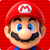 Super Mario Run v2.0.0 Latest