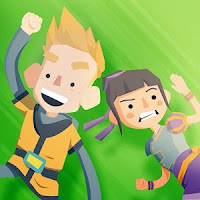 My Knight and Me Epic Invasion MOD APK unlimited money