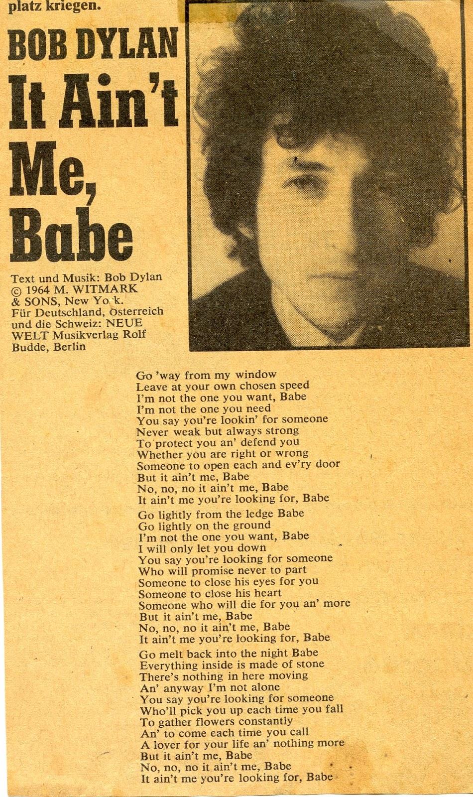 Single platz 1 deutschland mai 1964 [PUNIQRANDLINE-(au-dating-names.txt) 29