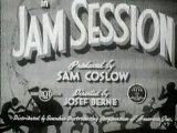 http://4.bp.blogspot.com/-aj5akmM7zUI/T4T_CAArwqI/AAAAAAAAAlw/fe5QuEG_wc8/s1600/Jam+Session.jpg