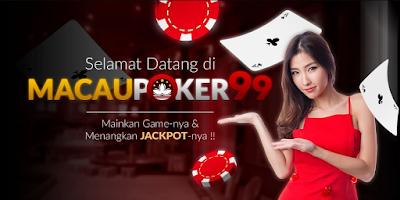 Agen Judi Situs Poker online Resmi Player Vs Player