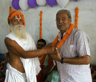 ghuran-baal-shiksha