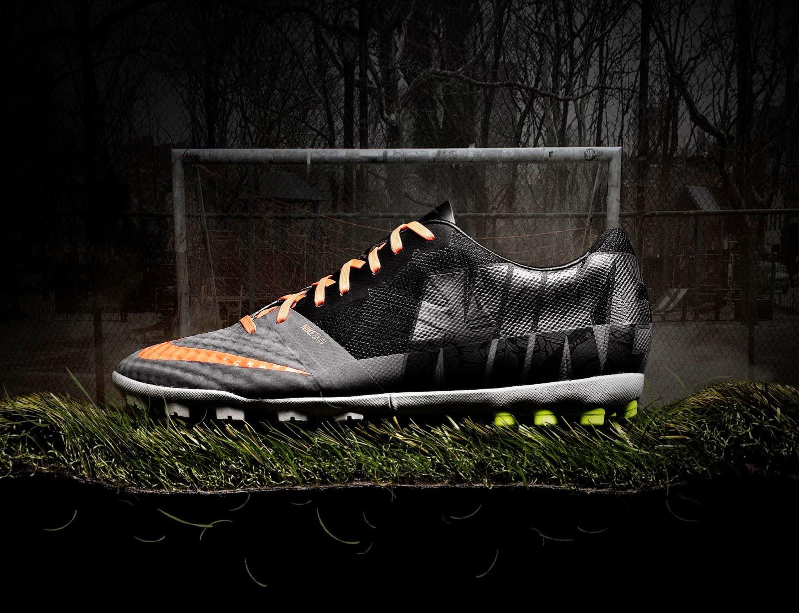finest selection 58eea 407cb zapatillas nike futbol peru, Gran venta Nike Cortez Hombre tienda,nike  zapatillas nino,nike futbol sala ...