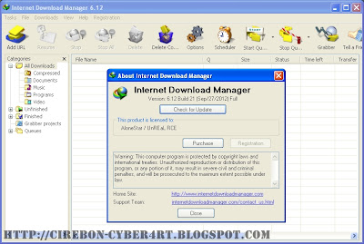 http://cirebon-cyber4rt.blogspot.com/2012/10/internet-download-manager-612-final.html