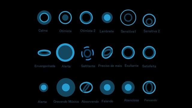 Cortana ganha novas funções e brincadeiras