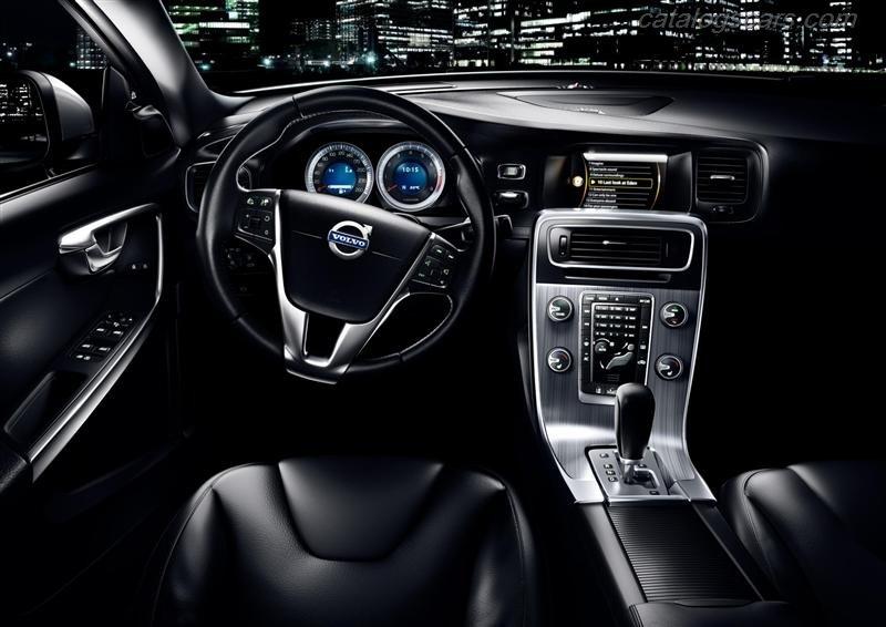 صور سيارة فولفو S60 2014 - اجمل خلفيات صور عربية فولفو S60 2014 - Volvo S60 Photos Volvo-S60_2012_800x600_wallpaper_23.jpg