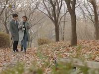 SINOPSIS That Man Oh Soo Episode 5 PART 2