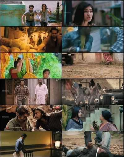 Ugramm 2014 Full Movies Hindi - Kannada Dowqnload 300MB