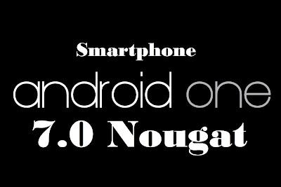 Satu Jutaan Hp Android OS Nougat