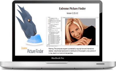 1. Extreme Picture Finder Full Patch 2017 (UBG Software)