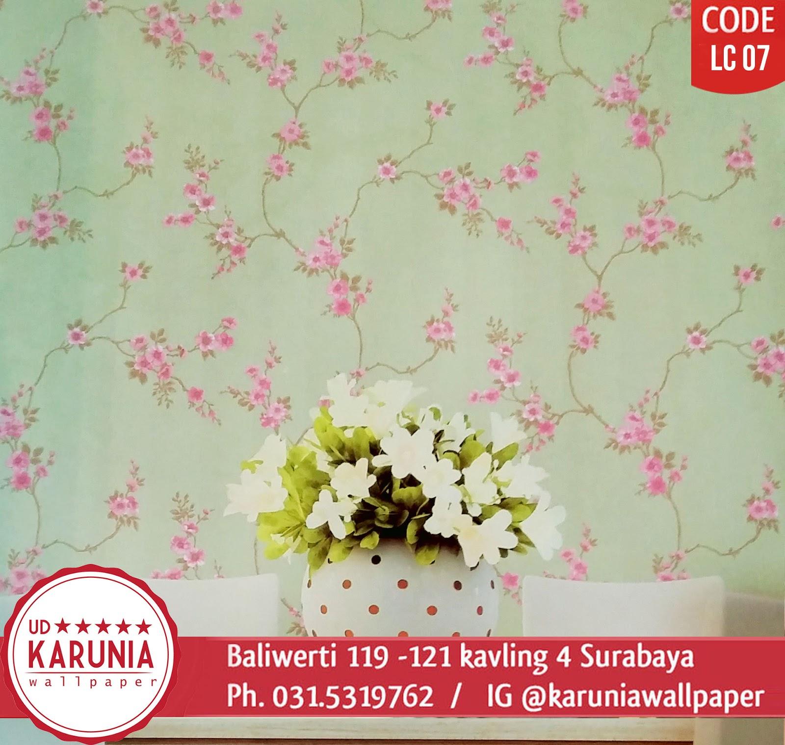 wallpaper dinding hijau bagus karuniawallpaper