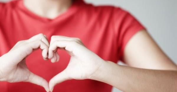 mikor diagnosztizálják a magas vérnyomást hideg gyógyszerek magas vérnyomás ellen